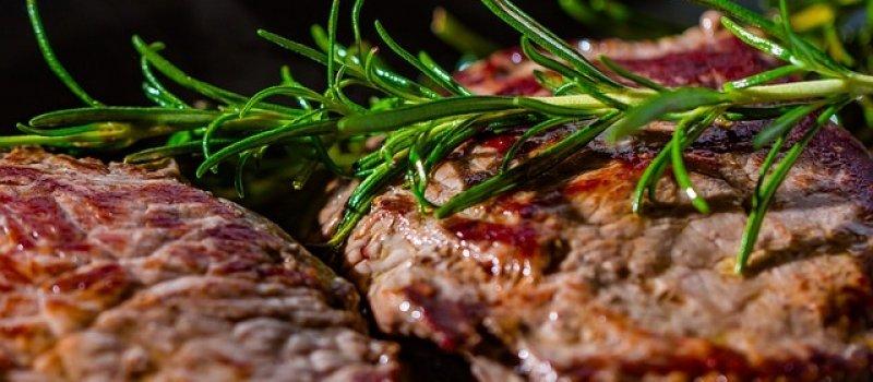steak-2936531_640
